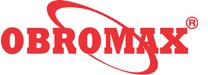 Acmas Technologies